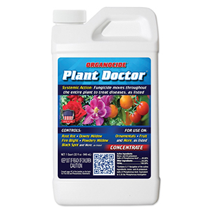 Organocide® Plant Doctor