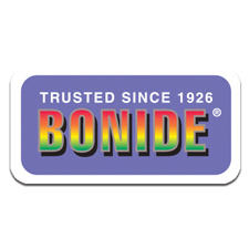 BONIDE® Products