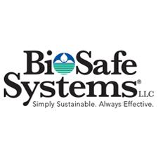 BioSafe Systems