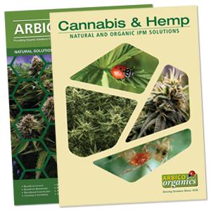 Cannabis Catalog Archive