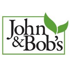 John & Bob's Fertilizers