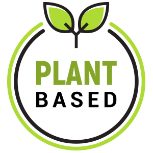 Plant-Based Products