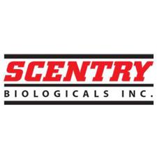 Scentry Biologicals