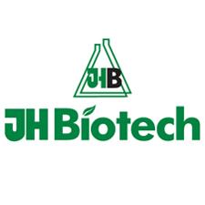 JH Biotech   Fertilizers & Pest Control