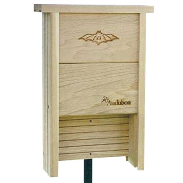 Woodlink Audubon Bat Shelter