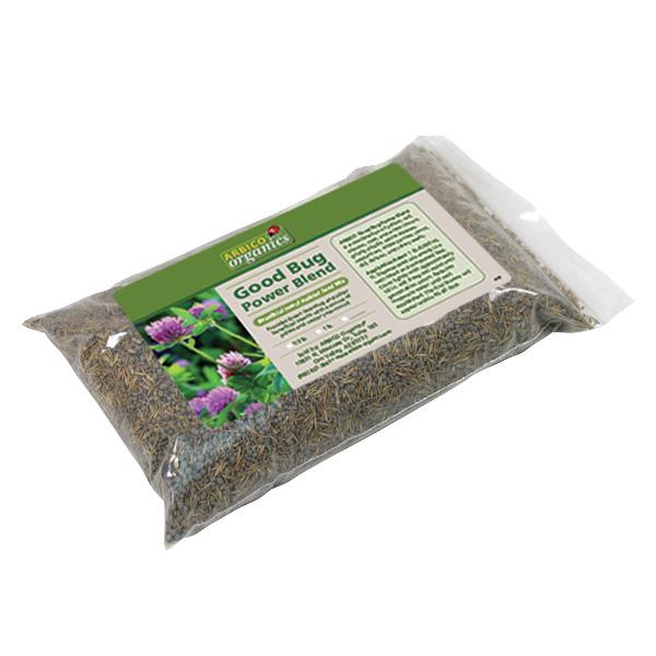 ARBICO Organics® Good Bug Power Blend