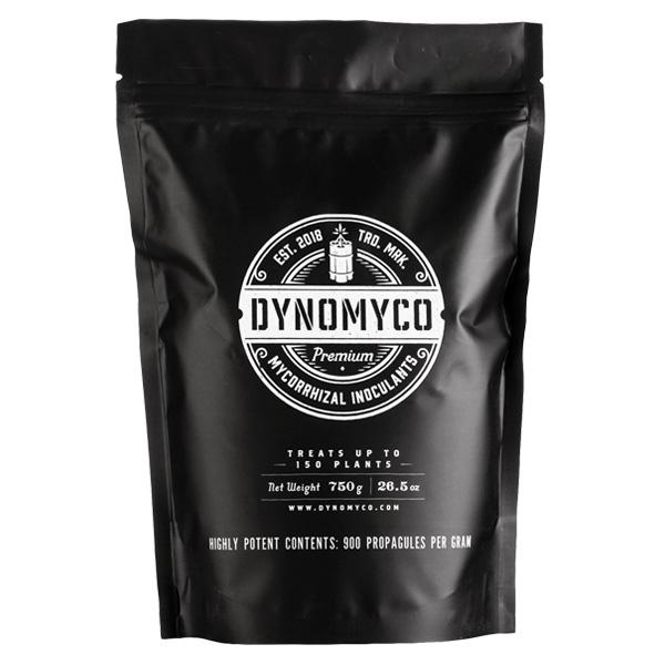 DYNOMYCO™