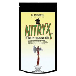 Nitryx® SP