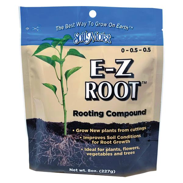 E-Z Root™