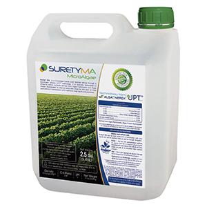 Surety® MA, 1.5-0.2-0.5