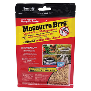 Mosquito Bits®