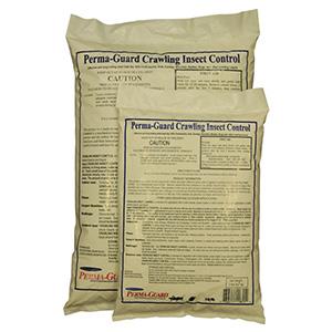 Perma-Guard™ Crawling Insect Control