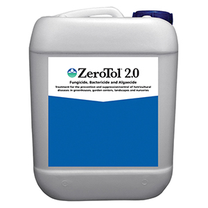 ZeroTol® 2.0