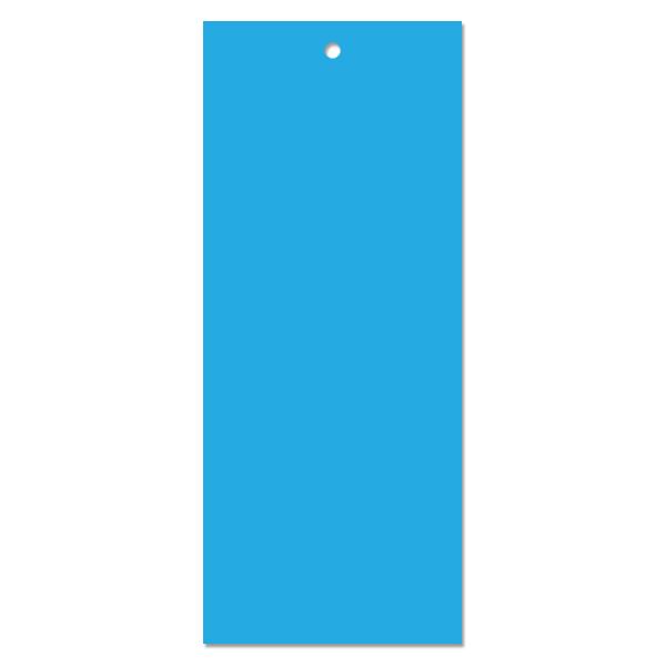 Blue Sticky Strips