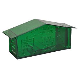 Smart Mouse Trap - 1 per box