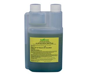 balEnce™ Fly Spray 15 oz Bottle