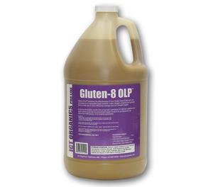 Gluten-8 OLP™ 1 Gal Liquid Corn Gluten