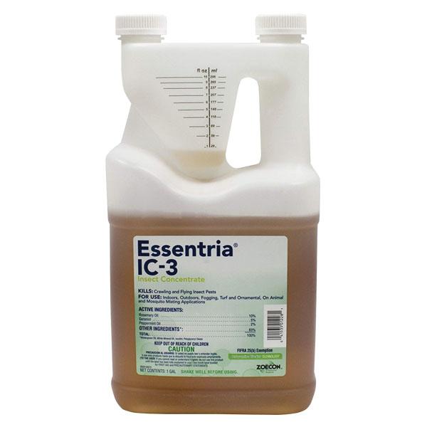Essentria® IC-3 Concentrate