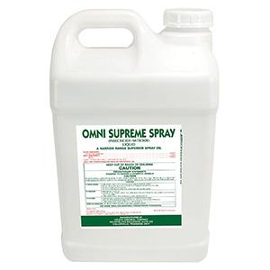 OMNI Supreme Spray