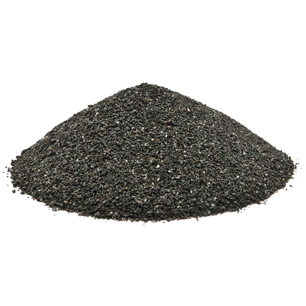 Andesite Mineral Complex™