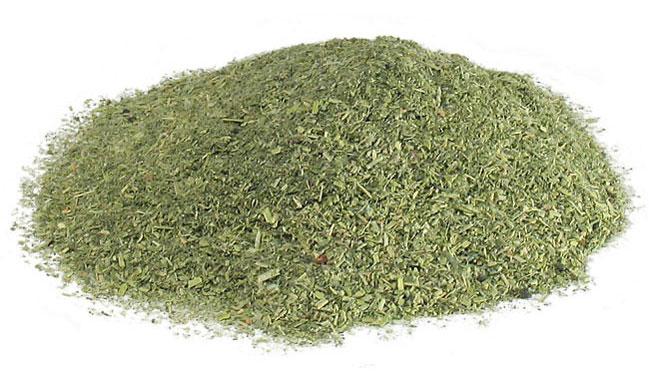 Alfalfa Meal, 2.8-0.29-2.4, 40 lb bag