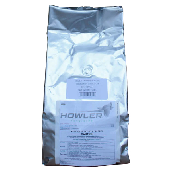 Howler™ Fungicide