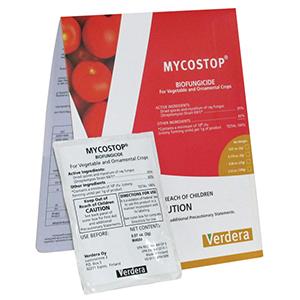 Mycostop®