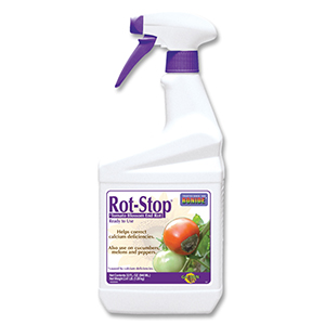 BONIDE® Rot-Stop RTU