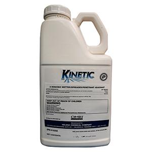 Kinetic®