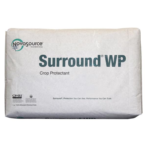 Surround® WP - 25 lb bag