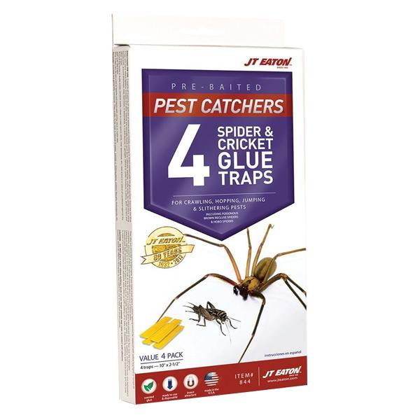 JT Eaton Large Spider & Cricket Trap