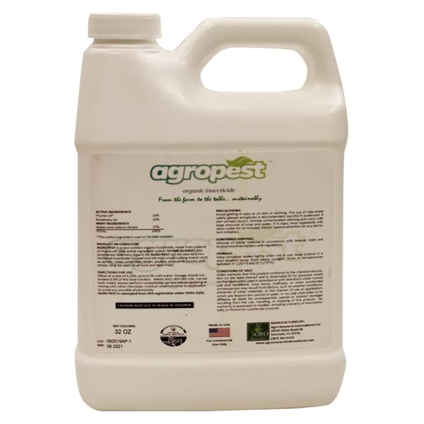 Agro Pest™