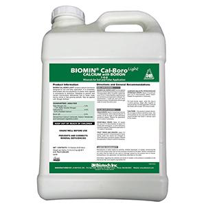 Biomin® Cal-Boro Light, 1-0-0