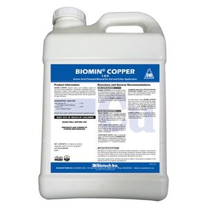 Biomin® Copper, 1-0-0