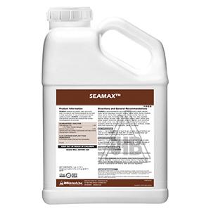 Seamax™ 1-0-0.8