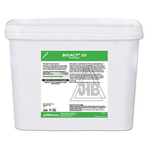 BioAct™ SD