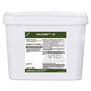 Fulzyme™ SP