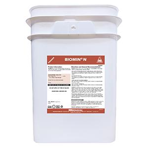 Biomin® N 14-0-0 Powder, 50 lbs
