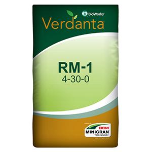 Verdanta® RM-1