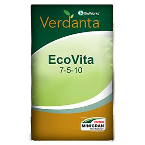 Verdanta® EcoVita™, 7-5-10
