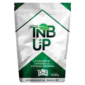 TNB pH Up - 1 lb