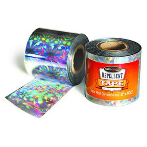 Nite Guard Repellent Tape - Single -  2