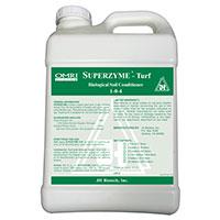 Superzyme® Turf, 1-0-4