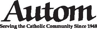 Autom logo