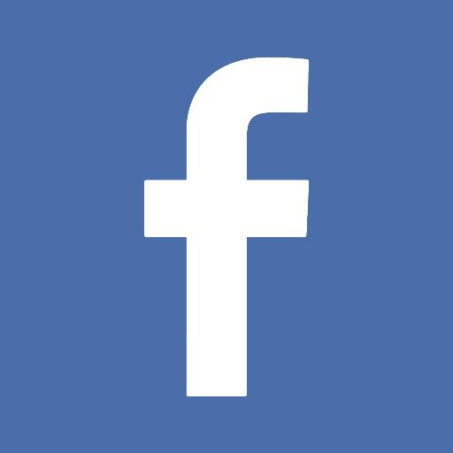 Bennington Potters on Facebook
