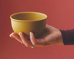 Small Basic Bowl