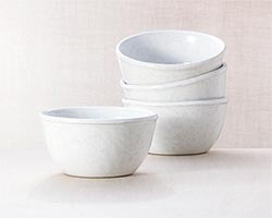Medium Basic Bowl