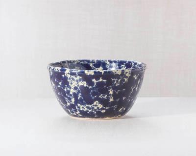 Large Basic Bowl