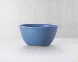 Large Basic Bowl