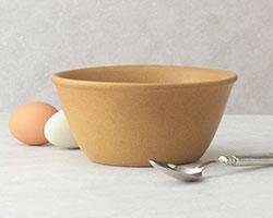 One Quart Bowl